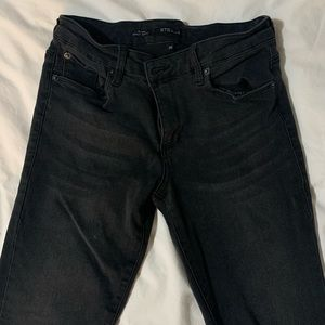 STS Blue Emma Ankle Skinny jeans (26)